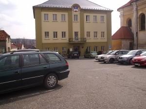 Uhlířské Janovice
